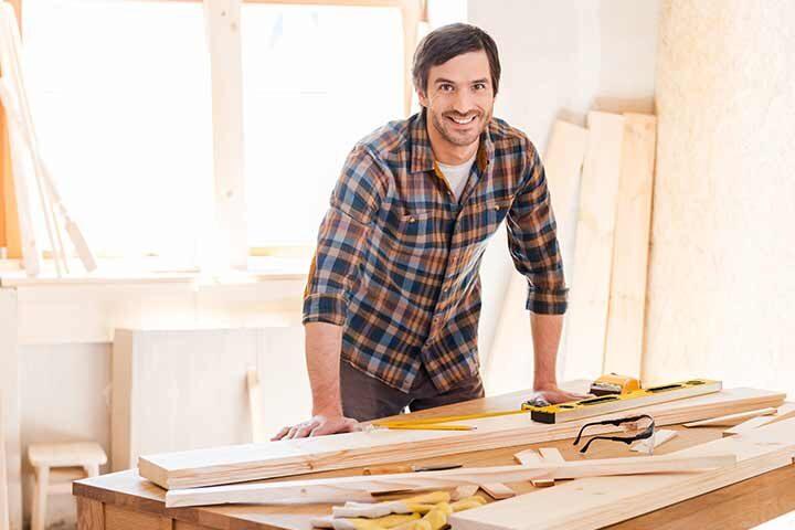 Entreprises De Construction Yves de Virton